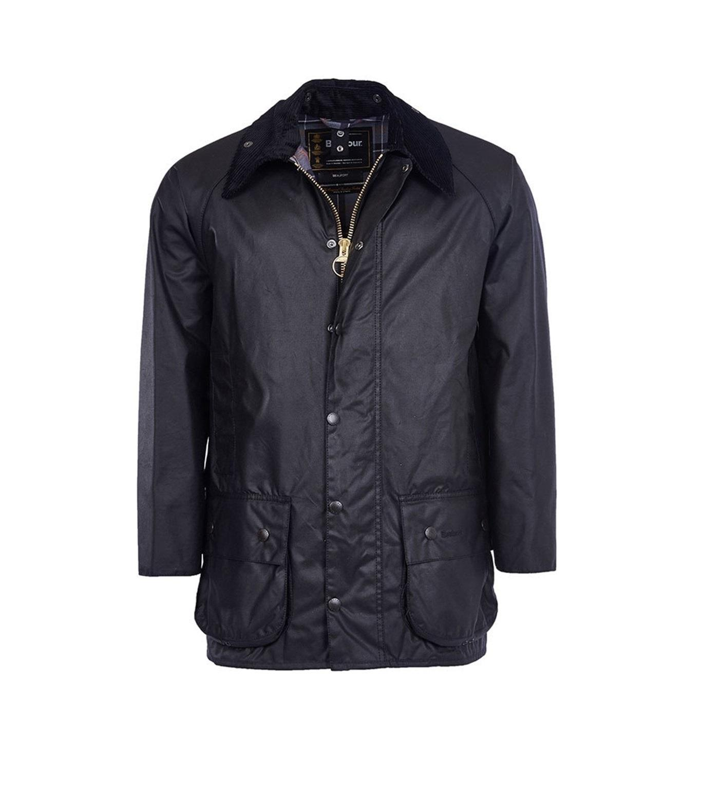 Veste chasse barbour