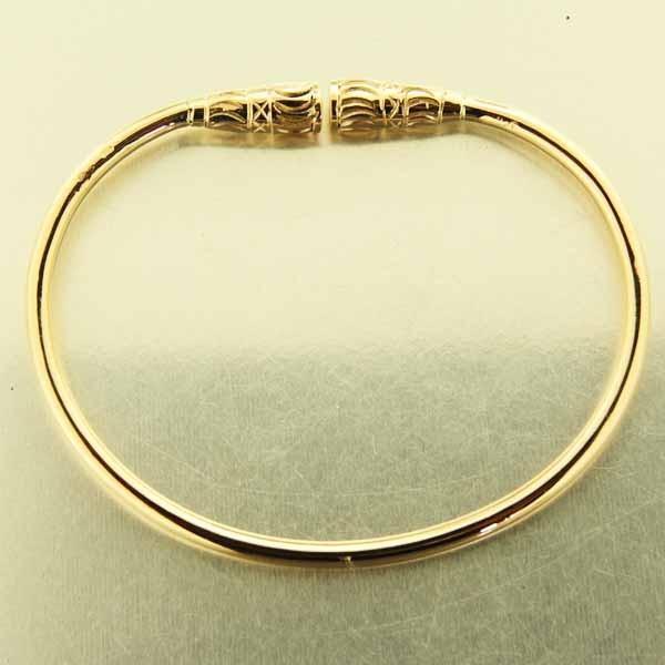 Bracelet malgache