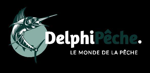 Delphy peche