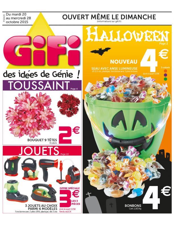 Halloween gifi