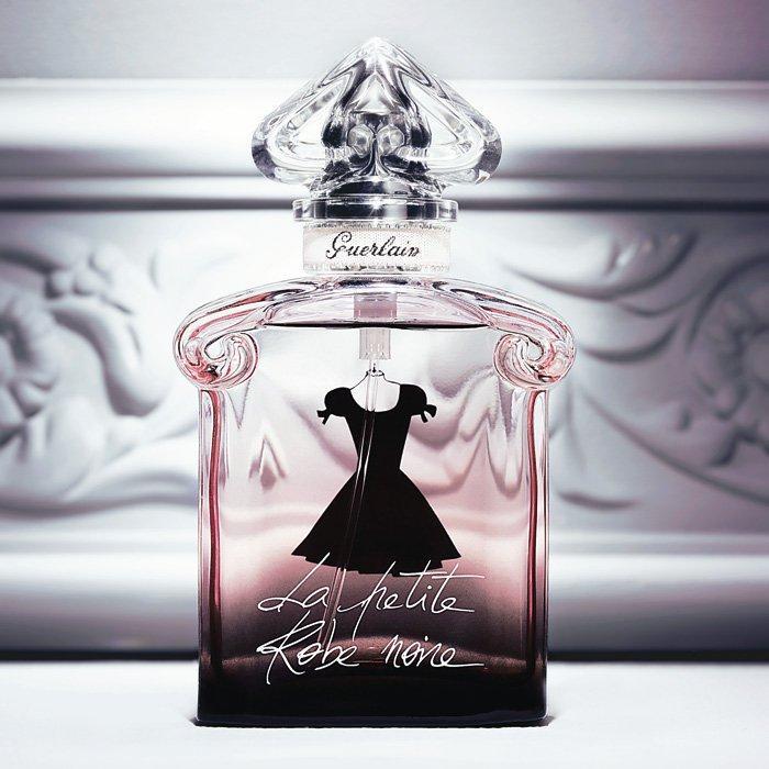 La petite robe noir prix