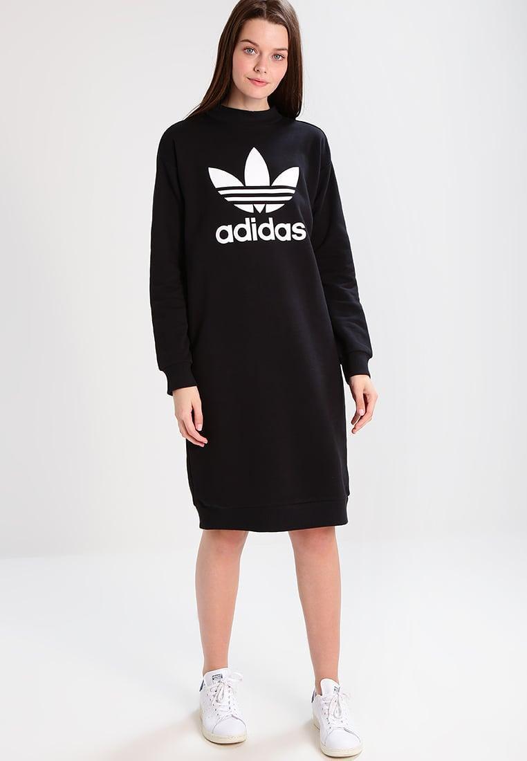 Robe adidas noir