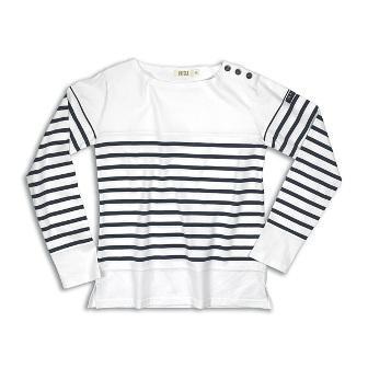 Vêtements marin
